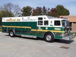 538 best firefighters images on pinterest fire dept volunteer