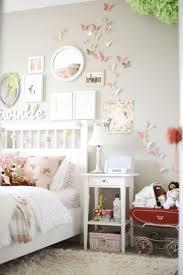 Girls Bedroom Gabriella Best 20 Enchanted Forest Bedroom Ideas On Pinterest Enchanted