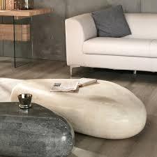 Wohnzimmertisch Modern Moderne Wohnzimmer Tische Fern Auf Ideen In Unternehmen Mit