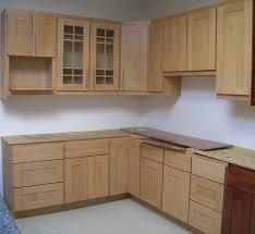 Home Depot Kitchen Ideas Impressive Kitchen Remodeling Ideas On A Budget Budget Kitchen