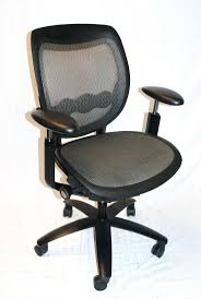 Luxury Beach Chair 56 Best Used Seating Images On Pinterest A Quotes Office