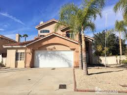 Homes For Rent In California by Murrieta Houses For Rent In Murrieta California Rental Homes