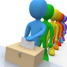 Το διακύβευμα των εκλογών