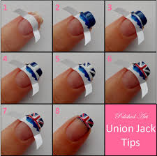 step by step easy nail art gallery nail art designs