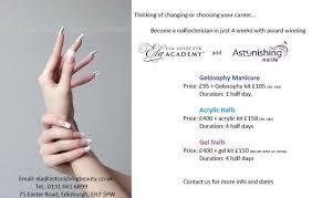 astonishing nails uk astonishingnail twitter