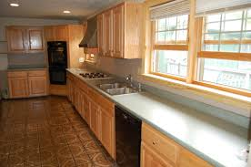 Kitchen Cabinet Refacing by Kitchen Cabinet Refacing Before And After 99 With Kitchen Cabinet