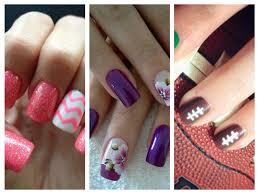 fall season nail designs gallery nail art designs