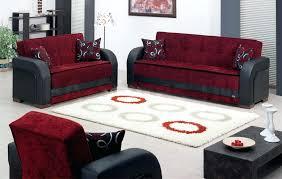 Sleeper Sofa Chaise Lounge by Cheap Sleeper Sofas Sofa Beds Cheap Top 10 Cheap Sleeper Sofas Or