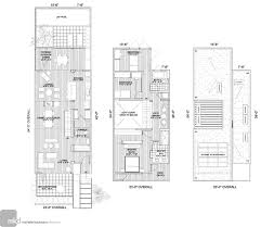 home design 3741461016 4cfdb72277 o ecoriendly plans and cost to