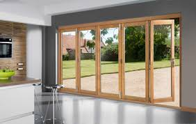 patio doors standard patio doorc2a0 as forg glass doors windows