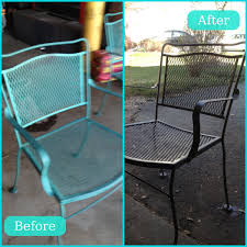 Mesh Patio Chair Trend Spray Paint Patio Furniture 77 In Home Remodel Ideas With