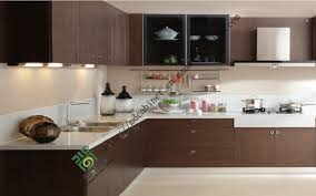 Mdf Kitchen Cabinets Reviews 100 Painting Mdf Kitchen Cabinets How To Paint Your Kitchen