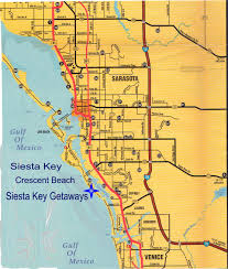 Arcadia Florida Map by Siesta Key Florida Map Afputra Com