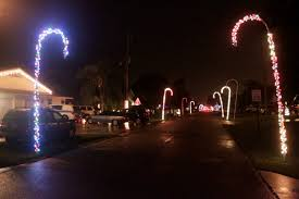 christmas lights best in west palm beach jupiter lake worth