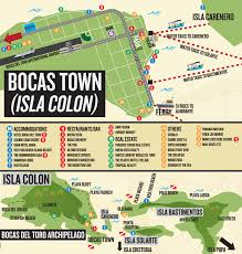 welcome to the bocas breeze the newspaper of bocas del toro