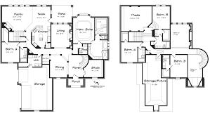 100 modern farmhouse open floor plans 100 farm house floor