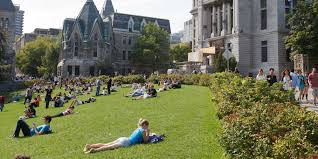 Trying to get into Mcgill  University of toronto  university of BC     Menconsulting com