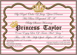 couture baby shower invitations theruntime com