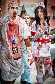 Joker Nurse Costume Halloween 172 Halloween Costume Ideas Images Halloween