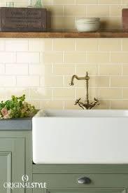 214 best kitchen walls images on pinterest kitchen walls