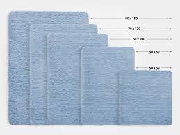 Round Bathroom Rugs by Floors U0026 Rugs Blue Fluffy Bathroom Standard Rug Sizes