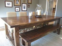 dining room cool reclaimed wooden table 6 chairs rustic dining full size of dining room cool reclaimed wooden table 6 chairs rustic dining room