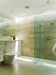 Small Bathroom Makeovers by Bathroom Home Depot Shower Stalls Budget Bathroom Makeover Redo