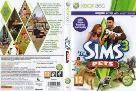 Sims    Xbox      Amazon ca