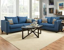 Front Room Furniture Clearance Living Room Furniture Home Design Ideas