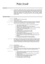 executive chef resume examples sample chef resume australia dalarcon com cover letter personal chef resume personal chef resume objective