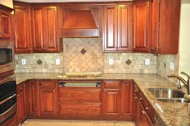 Kitchen Faucets For Sale Granite Countertop Kitchen Cabinets With Frosted Glass