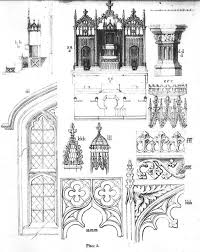 residence order essay Drawings Gothic and Search on Pinterest