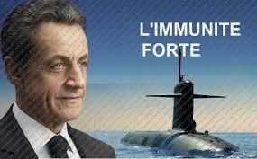 Le CV de Sarkozy, inattendu candidat à la présidentielle - Page 6 Images?q=tbn:ANd9GcSZvCxGdKXuo-ugFlOwfYGwTGKYZTIpe7NhCJ9_jq30r57Jdw9N