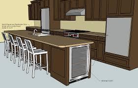 Kitchen Design Software Download Google Kitchen Design Software Decor Et Moi