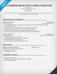Maintenance Technician Resume Sample by Van Driver Resume Sample Resumecompanion Com Robert Lewis Job