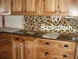 100 easy backsplash kitchen best 25 kitchen backsplash diy