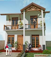 vajira house builder prosposed houses for sale in colombo