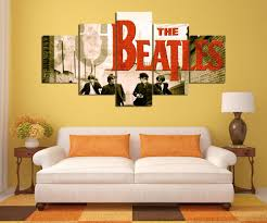 online get cheap beatles framed prints aliexpress com alibaba group