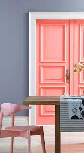 Wohnzimmer Rosa Streichen Die Besten 20 Rosa Tapete Ideen Auf Pinterest Love Pink Tapete