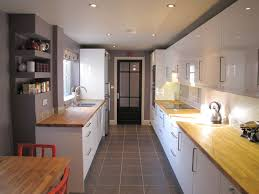 Design House Kitchen Faucets Kitchen Designs House Plans With Closed Kitchen How To Make
