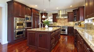 cabinets unlimited owensboro kentucky
