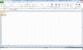 How To Unlock Excel Spreadsheet How To Search All Tabs Or Sheets Of Excel