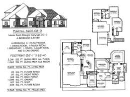 100 2 car garage plans with loft 25 best barn garage ideas