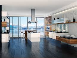 design my dream kitchen rigoro us