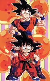 Dragon Ball ZATANICO! Images?q=tbn:ANd9GcS_0U2_6V3cCAqDVJY1S8A-UjNFX2K27NLCqwt-LwuVSNjjhZYTTg