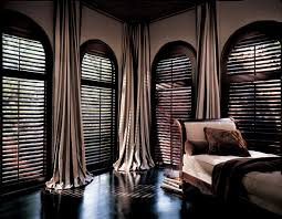 window treatments archives dover rugdover rug