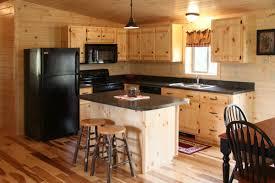 Kitchen Island Oak by Kitchen Room White Oak Kitchen Island Stools Black Wooden Bar