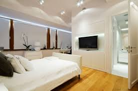 Baby Home Decor Simple 60 Bedroom Ideas For Couples With Baby Design Inspiration
