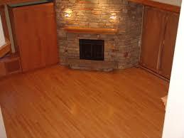 Bamboo Flooring In Kitchen Pros And Cons Cork Floor Bathroom Zamp Co