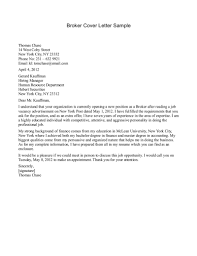 Appointment Letter Sample For Subcontractor Premium Auditor Cover Letter